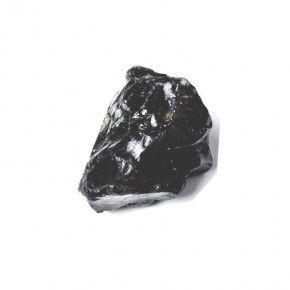 Obsidiana en Bruto 3 cm
