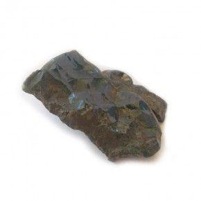 Goetita Piedra En Bruto
