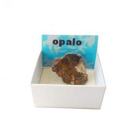 OPALO En Bruto 2.5CM
