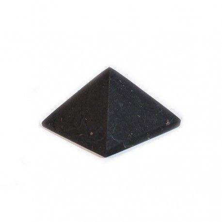 Pirámide Shungit 3cm