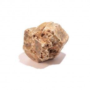 Piedra Granate grosularia Grande 5-7 cm