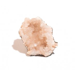Piedra Hewlandita En Bruto 3-4 cm