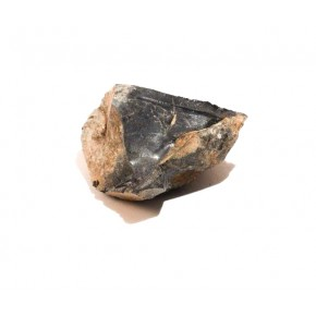 Azabache en Bruto pequeño 3-4 cm