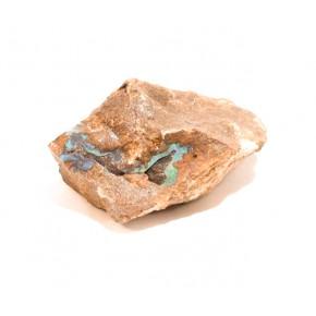 Opalo de Fuego Piedra en Bruto 4-6 cm