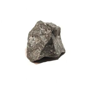 Piedra Estibina En Bruto Pequeña 2-3 cm