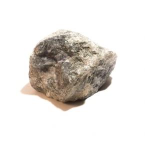 Piedra Iolita en bruto grande 4-5 cm
