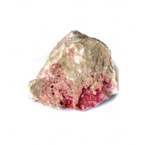 Cobaltocalcita en Bruto 3 cm