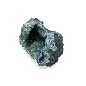 Manganita en Bruto 3 cm