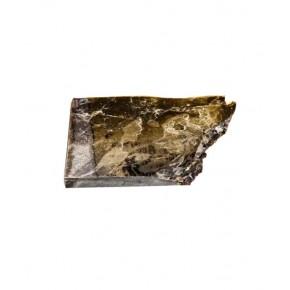 Mica Biotita en Bruto 3 cm