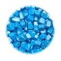 Rodados de Howita Azul 250 gr