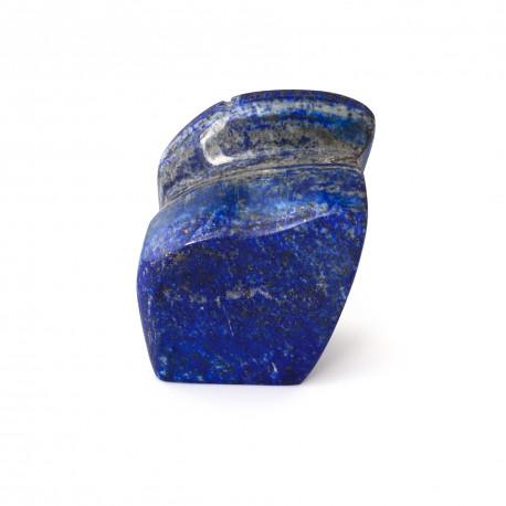 LAPISLAZULI Pulida 8 cm