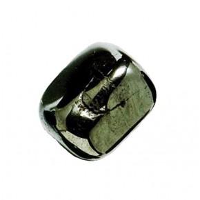 Rodado de Hematite 2 cm