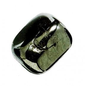 Rodado de Hematite 3 cm