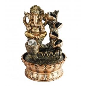 Fuente de Agua Ganesha Modelo 4