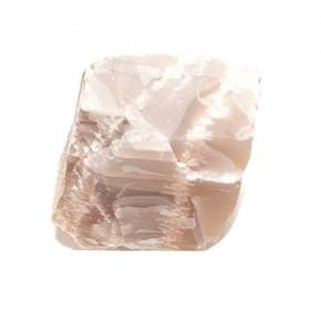 Piedra Sol en Bruto 3 cm