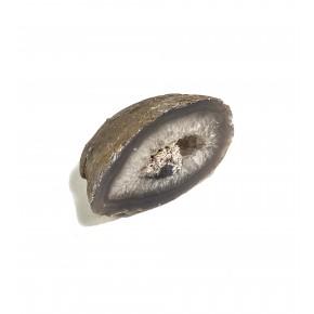 Geoda de Ágata 351 gr