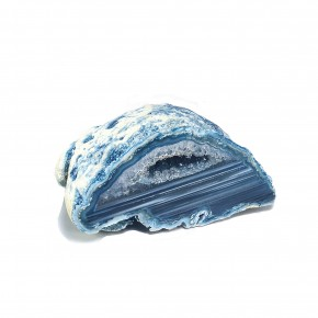 Geoda de Ágata 649 gr