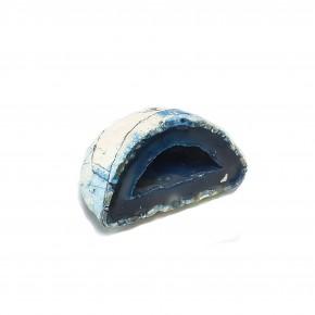 Geoda de Ágata 303 gr