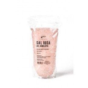 Sal Rosa Fina Himalaya 1 kg