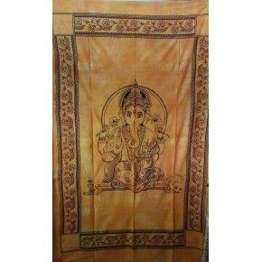 Tela Ganesha 135 X 210 cm